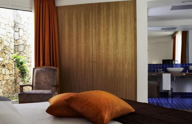 фотографии отеля Lanthia Resort изображение №15