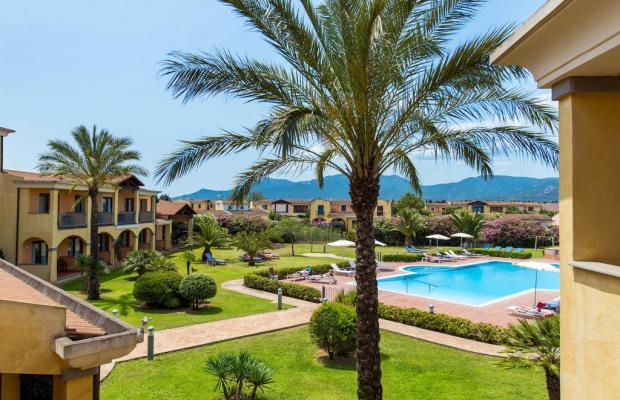 фотографии отеля Santa Lucia Capoterra изображение №15