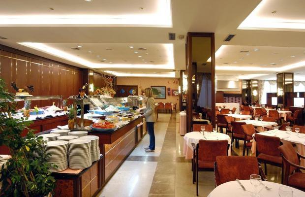 фото отеля Evenia Olympic Garden изображение №21