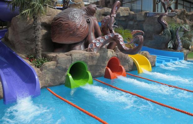 фотографии Evenia Olympic Garden изображение №8