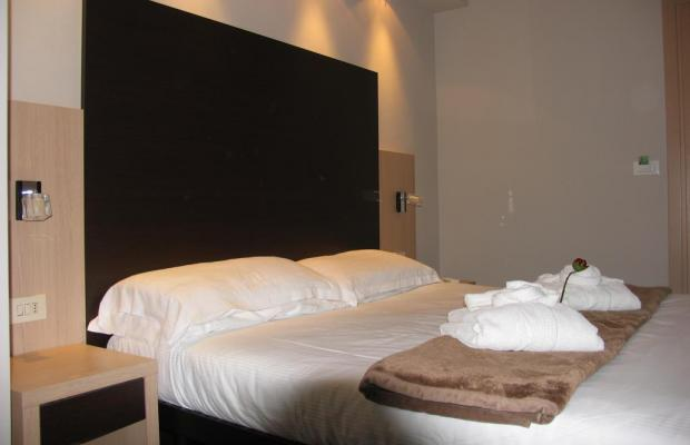 фото отеля Aiglon изображение №13
