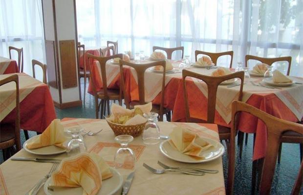 фото отеля Bacco изображение №9