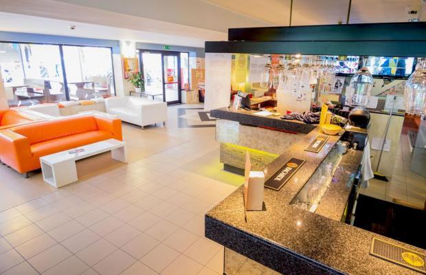 фотографии Elba - Young People Hotels изображение №20