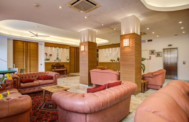 фото отеля Concord изображение №5