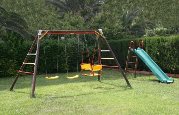 фото Fenals Garden изображение №26