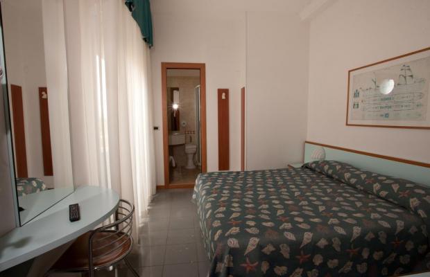 фото отеля Gaby изображение №21