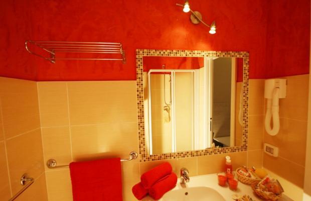 фотографии отеля London Cattolica изображение №3