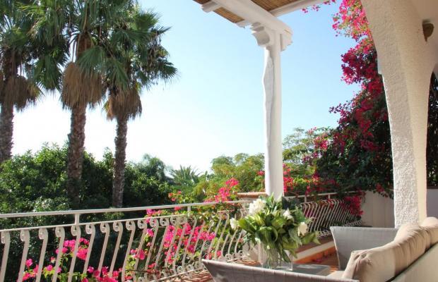 фото отеля Simius Playa изображение №33