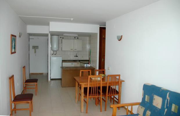 фото отеля Almonsa Playa изображение №9