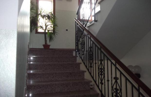 фотографии отеля Meridiana  изображение №19