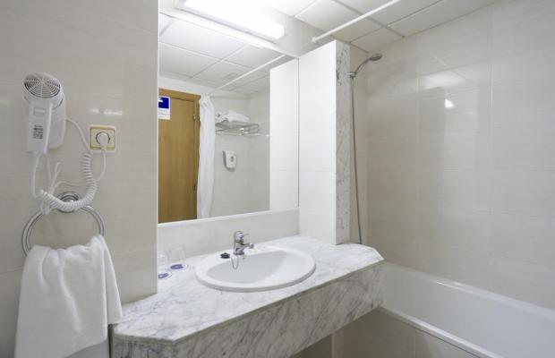 фото отеля Medplaya Calypso изображение №13