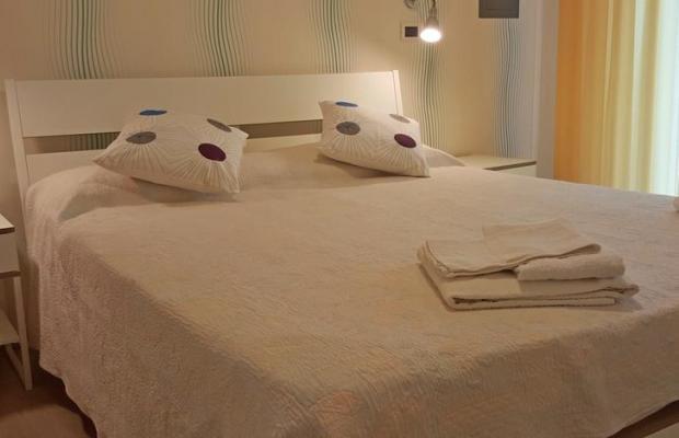 фото отеля St. Moritz изображение №13