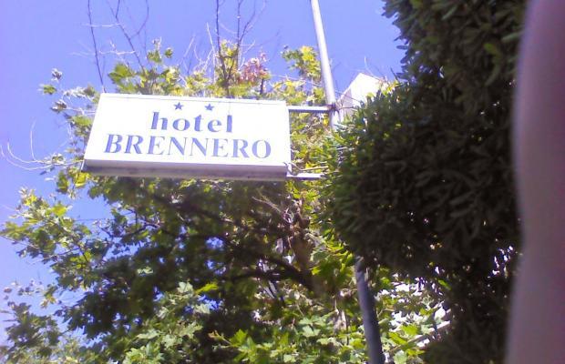 фото Hotel Brennero изображение №2