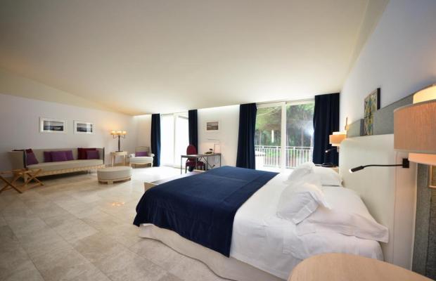 фотографии отеля Mira Is Arenas Resort (ex. Golf Hotel Is Arenas) изображение №15