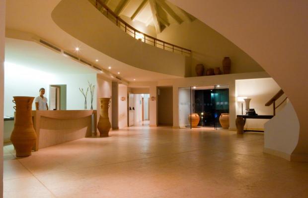 фото отеля Mira Is Arenas Resort (ex. Golf Hotel Is Arenas) изображение №9