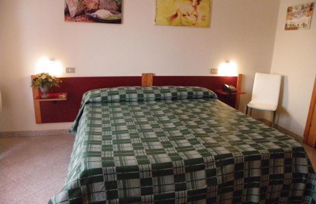 фото отеля Mistral изображение №33