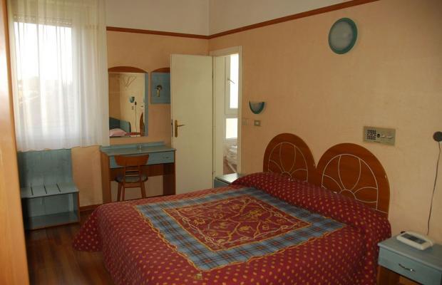фотографии отеля Cimino Hotels Britannia изображение №3