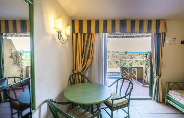 фотографии отеля Valtur Tanka Village изображение №19