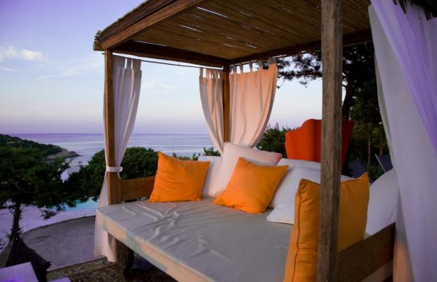 фотографии Grand Hotel In Porto Cervo изображение №20
