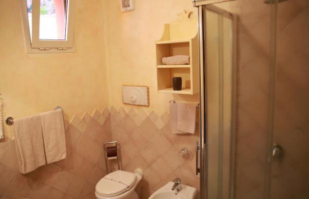 фотографии Grand Hotel In Porto Cervo изображение №8