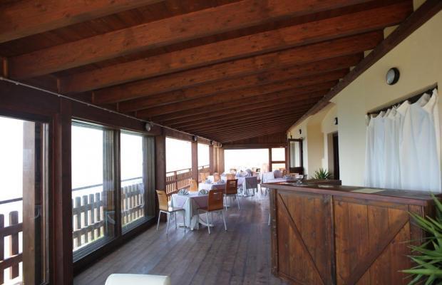 фотографии Torre Hotel изображение №36