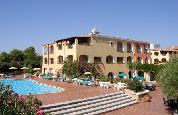 фотографии ITI Club Hotel Torre Moresca изображение №48