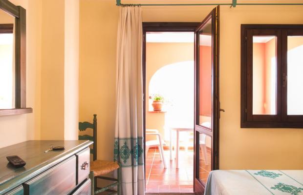 фото ITI Club Hotel Torre Moresca изображение №30