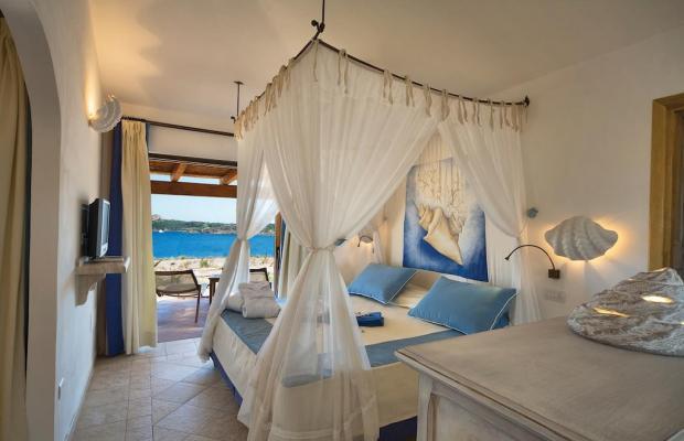 фотографии Hotel Relax Torreruja Thalasso & Spa изображение №8