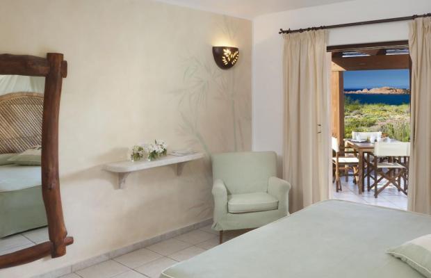 фото отеля Hotel Relax Torreruja Thalasso & Spa изображение №5