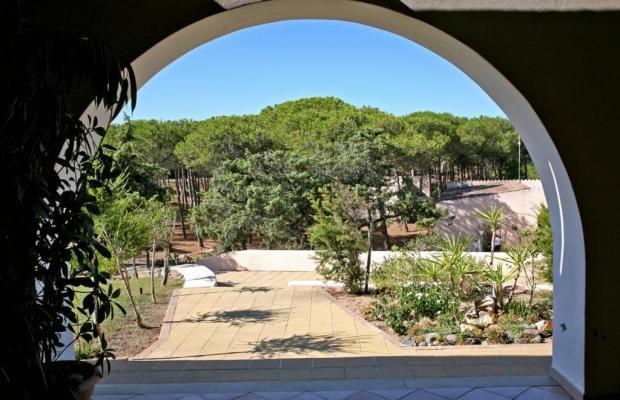 фото Villaggio La Plata изображение №22