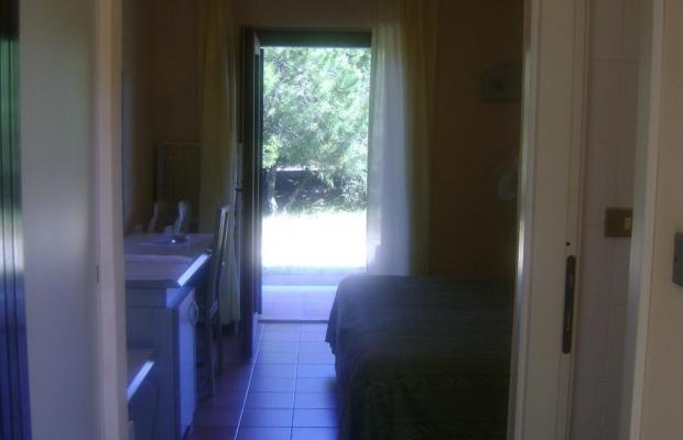 фото Villaggio La Plata изображение №14