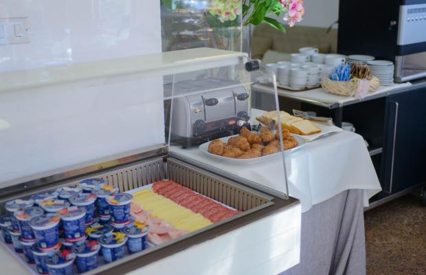 фото отеля Falco  изображение №49