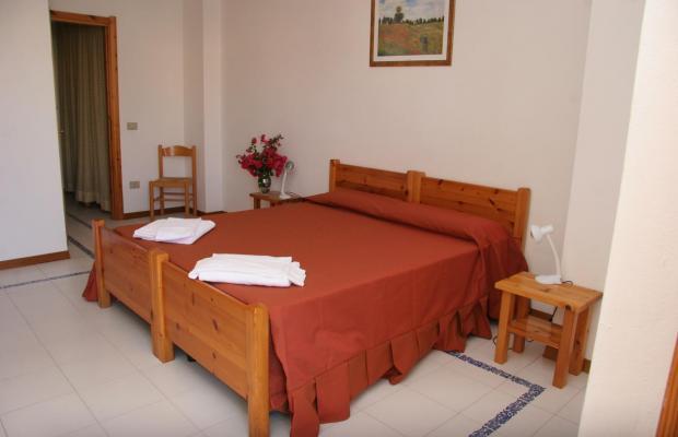 фотографии Residence Buganvillea изображение №28