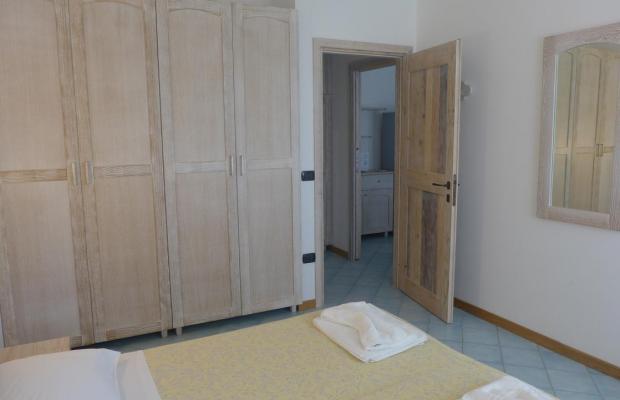 фотографии Residence Buganvillea изображение №20