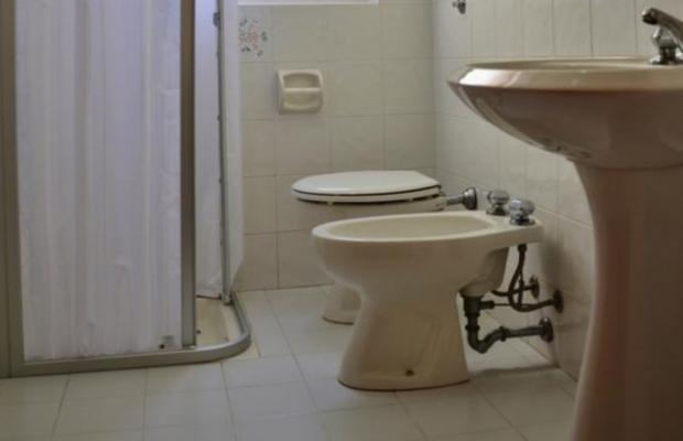 фото отеля Residence Buganvillea изображение №17