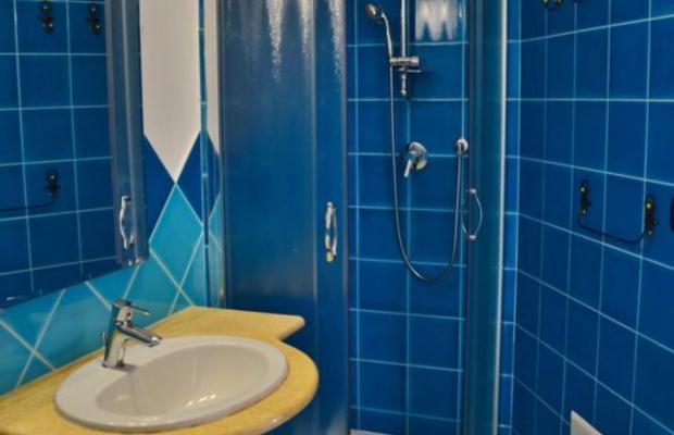 фото Residence Buganvillea изображение №6