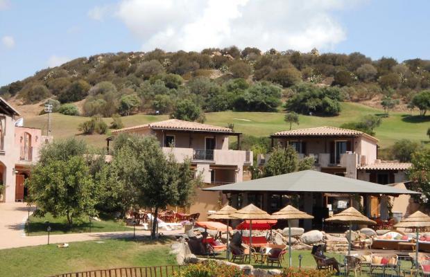 фото S'Incantu Resort изображение №18
