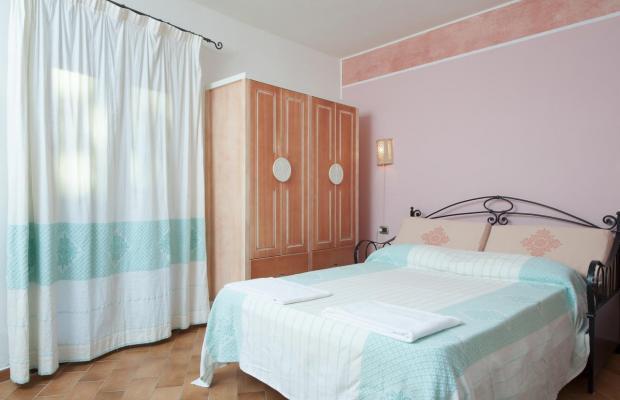 фотографии отеля S'Incantu Resort изображение №15