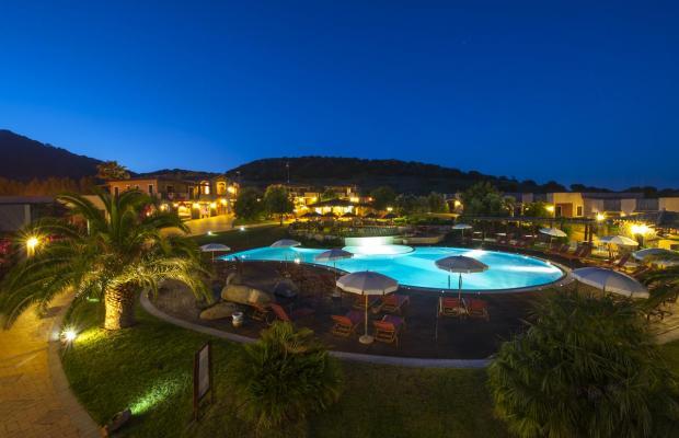 фото S'Incantu Resort изображение №6