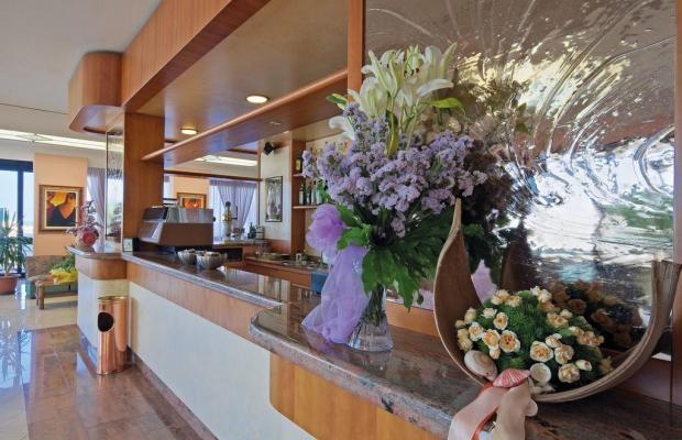 фотографии отеля Universal изображение №27