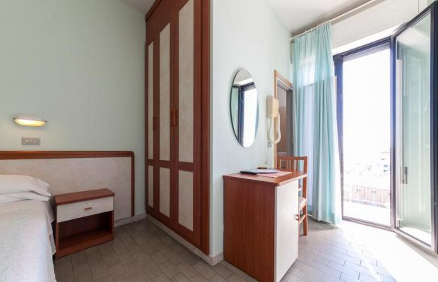 фото отеля Universal изображение №5