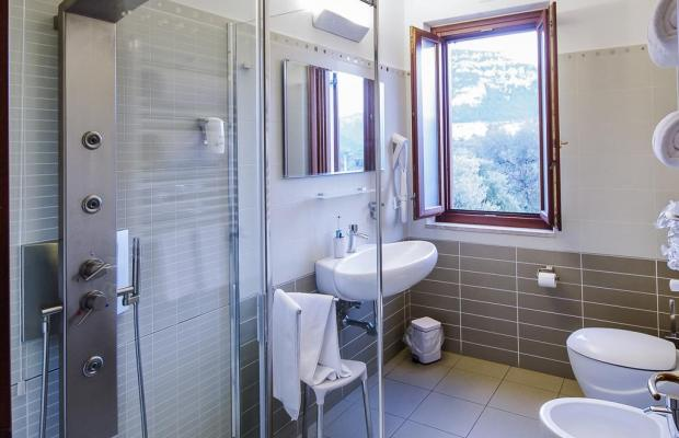 фото отеля Il Querceto изображение №21