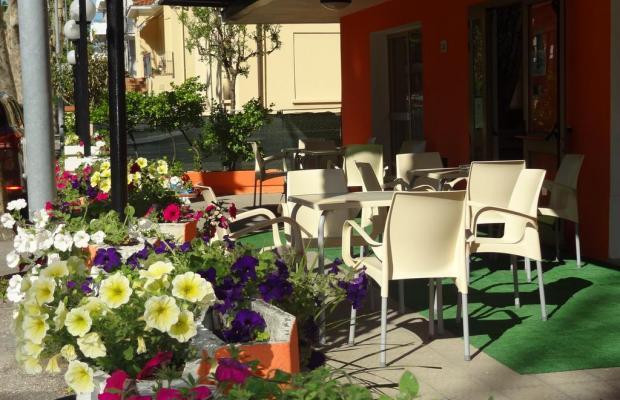 фотографии отеля Britta изображение №7