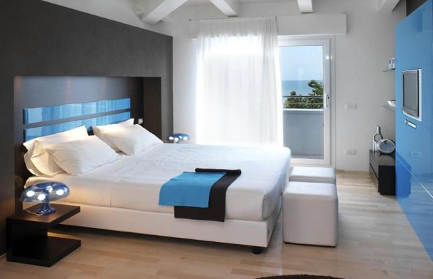 фото Dory Hotels & Suite изображение №26