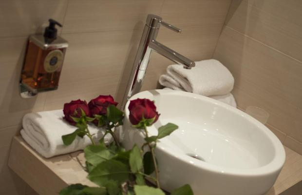 фото отеля Alma di Alghero изображение №25