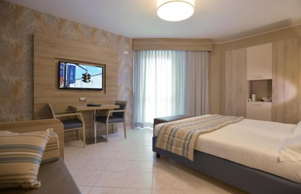 фото отеля Alma di Alghero изображение №9