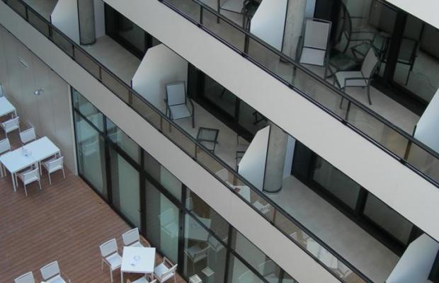 фото отеля RH Don Carlos (ex. Don Carlos) изображение №29