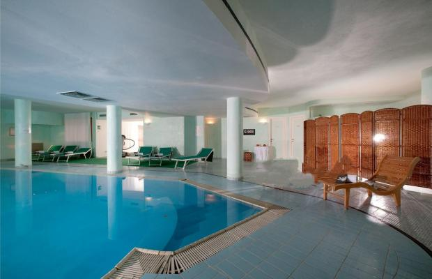 фотографии Swadeshi Sporting Hotel (Sporting Hotel Tanca Manna) изображение №8