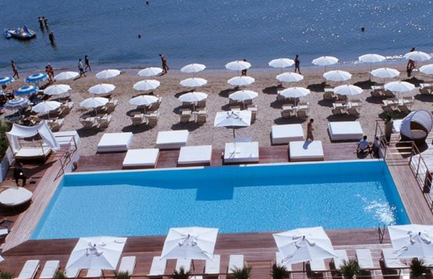 фото отеля Vistamare Suite изображение №41