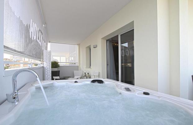 фото отеля Vistamare Suite изображение №17
